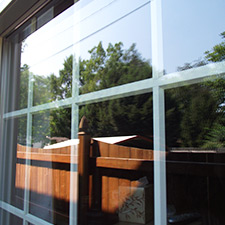 How To Count Your Window Panes