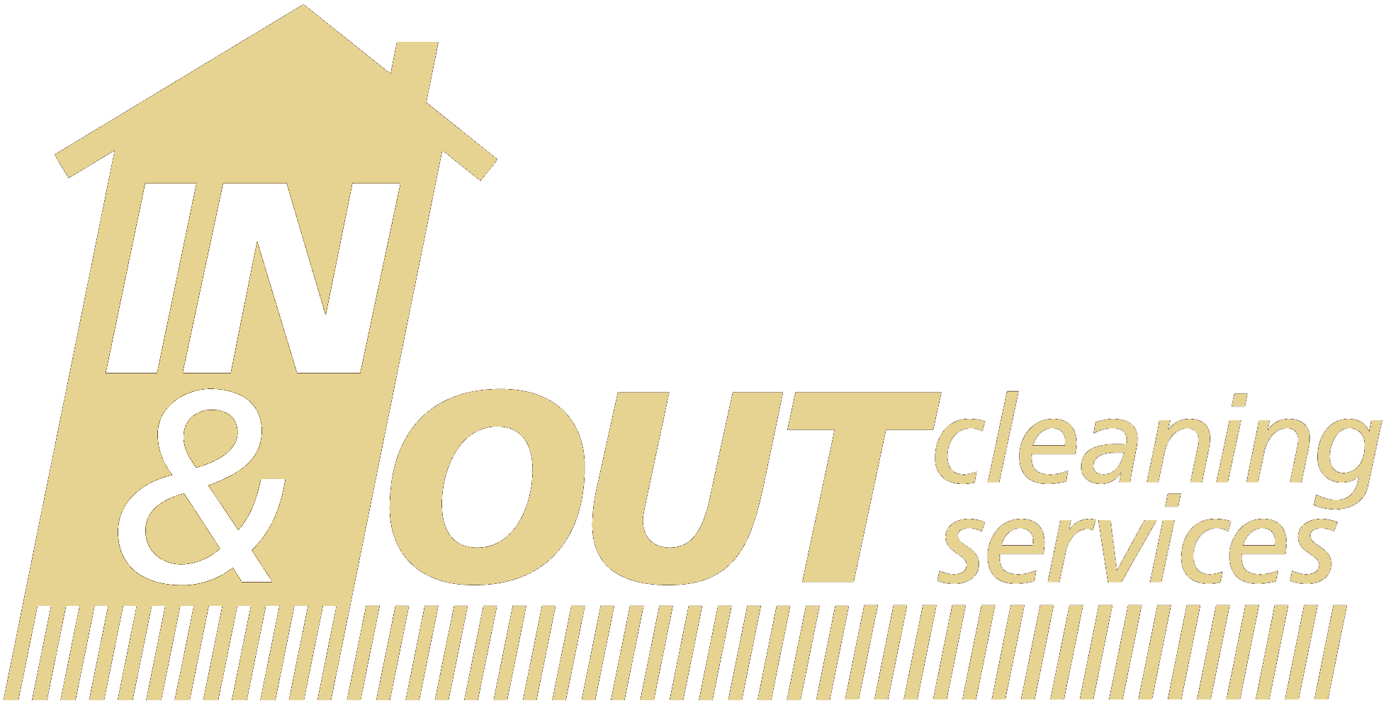 In & Out Cleaning Services